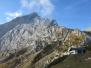 Alpspitze 3.10.2014