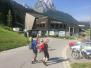 Alpy2-Alpspitze 7.7.2015
