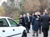 44_Trošku prekvapivé zvítanie prezidenta s Antonom Srholcom