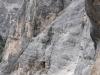 15 traverz popod steny trojtis°cky Sorapis