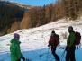 Lyžiarsky 2011