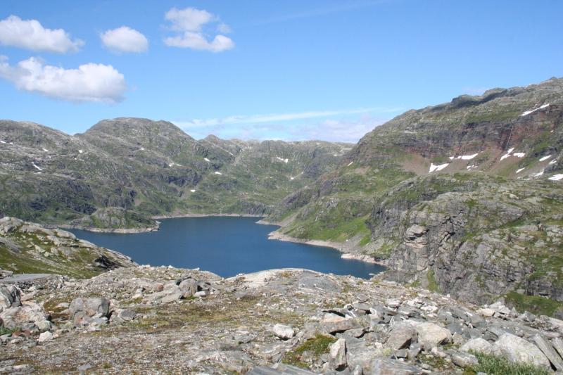 norsko04_14