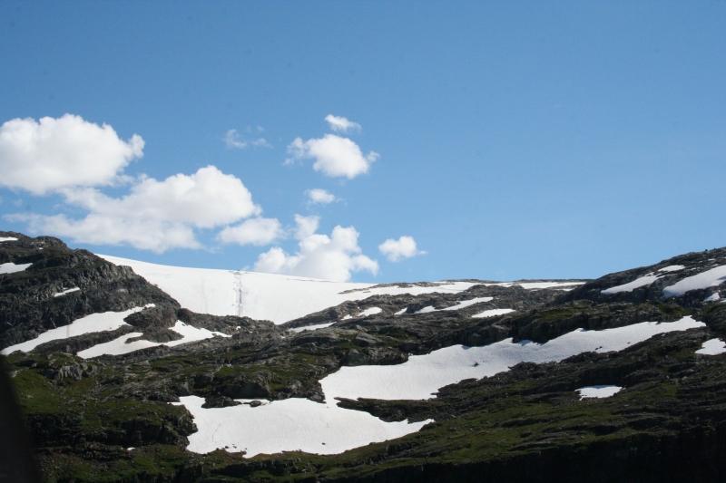 norsko04_19