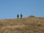 Majerova skala 17.11.2010