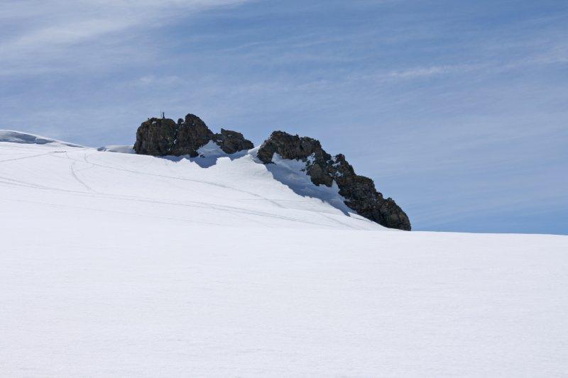 Balmenhorn (4167m)