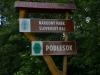 Ubytovanie v Podlesku
