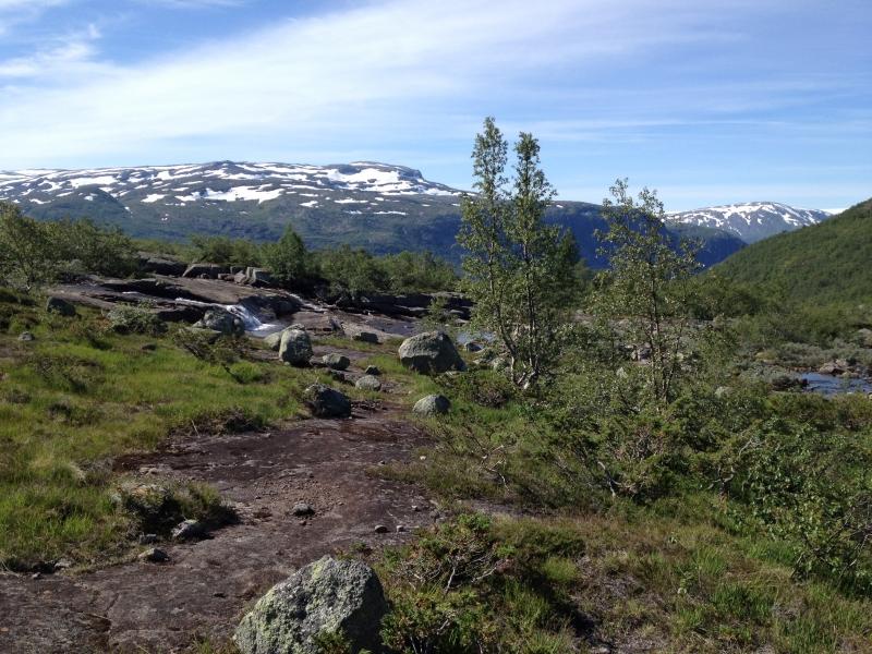 norsko06_05