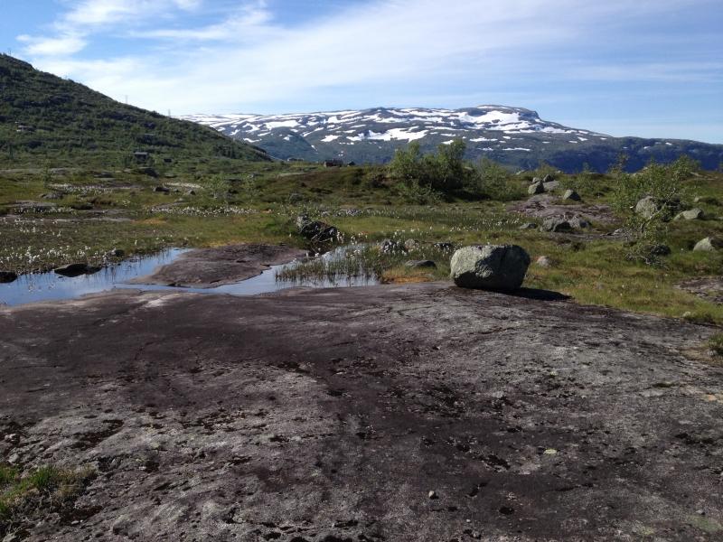 norsko06_07