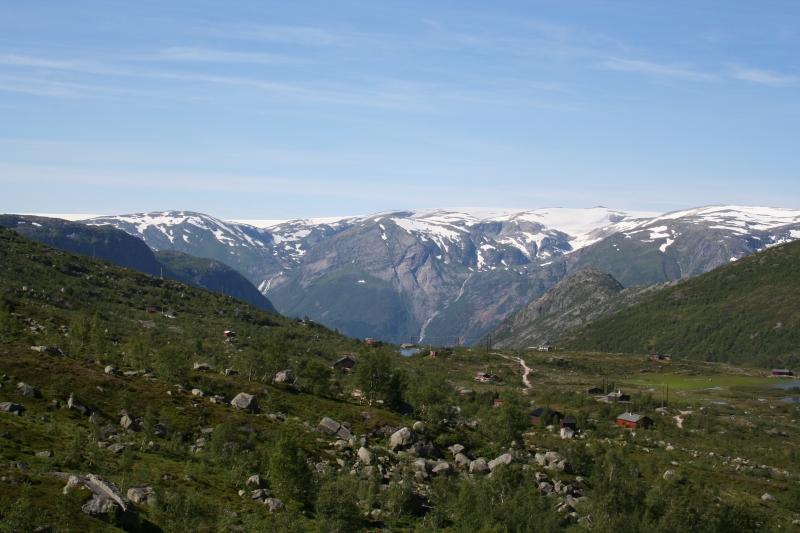 norsko06_08