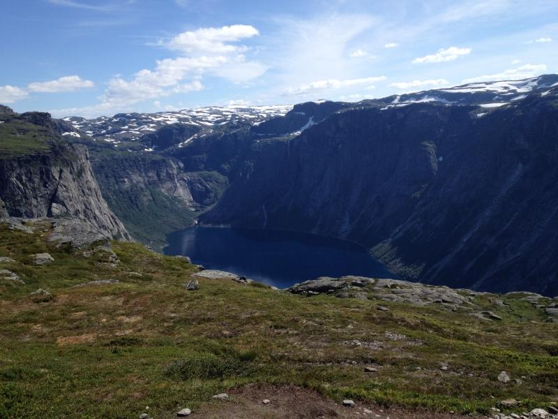 norsko06_14