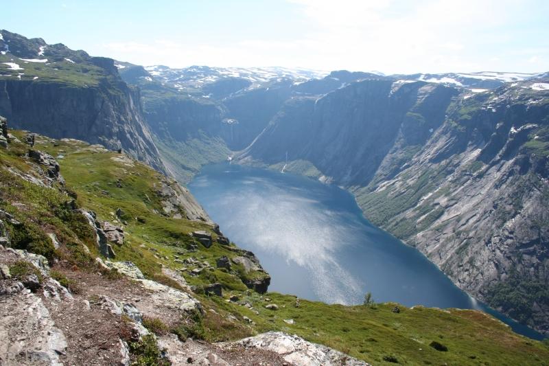 norsko06_15