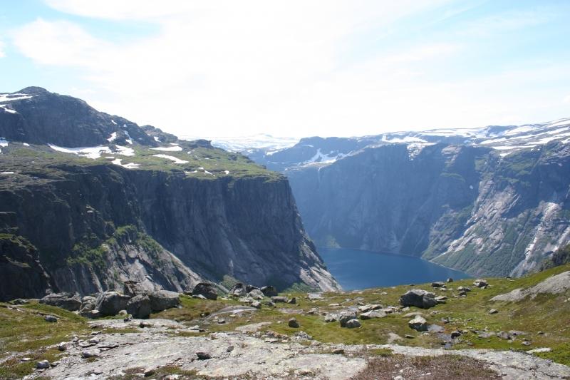 norsko06_17