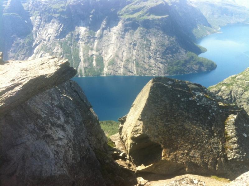 norsko06_21