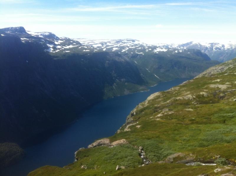 norsko06_26