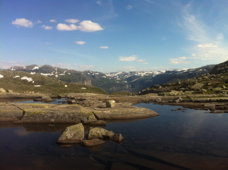 norsko06_28