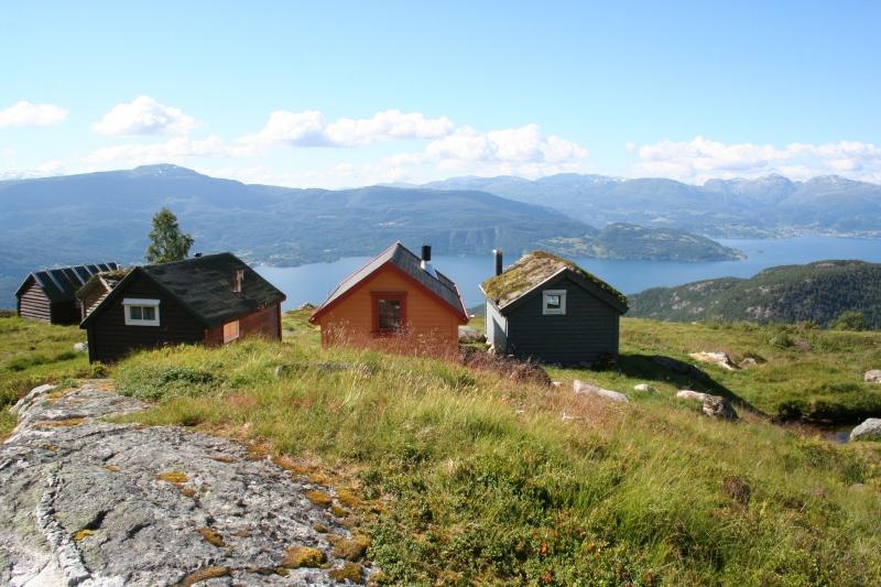 norsko03_19