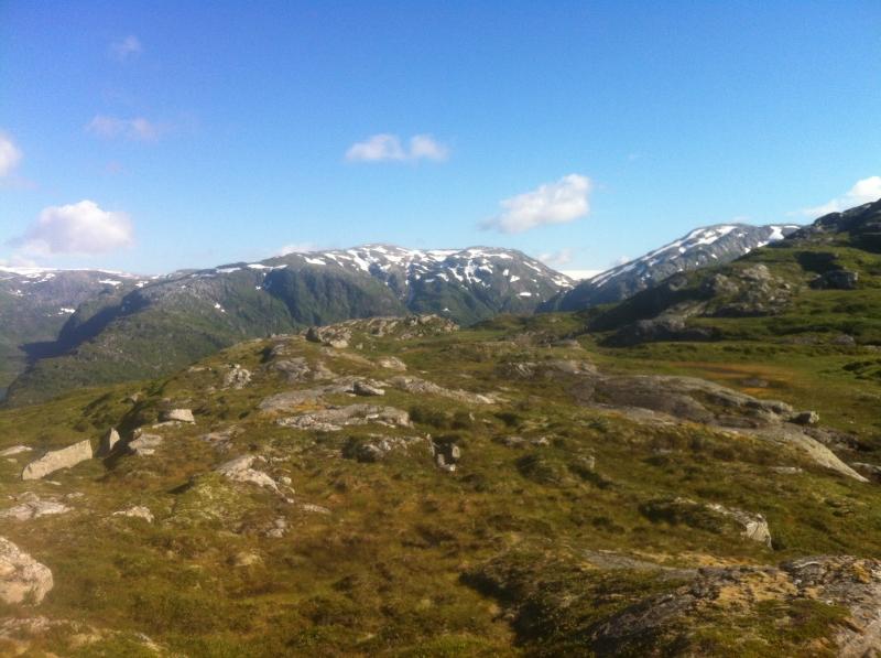 norsko03_26