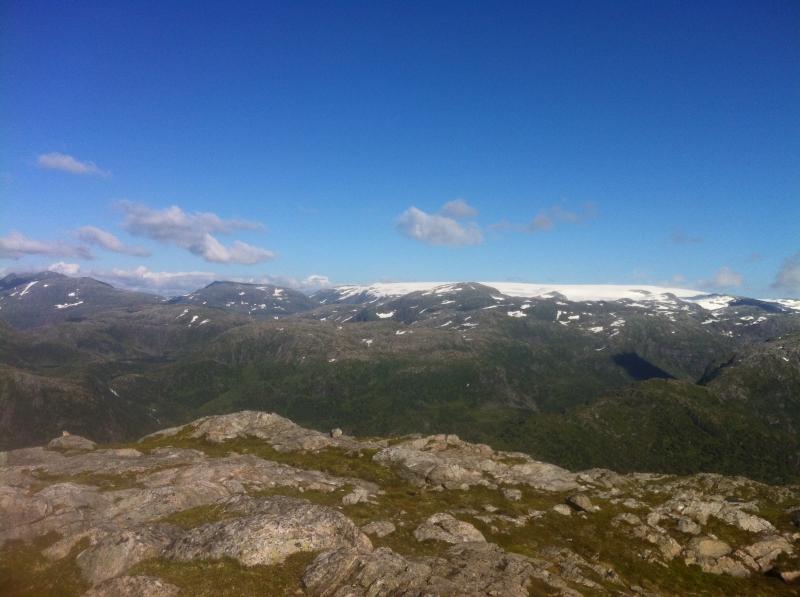 norsko03_32