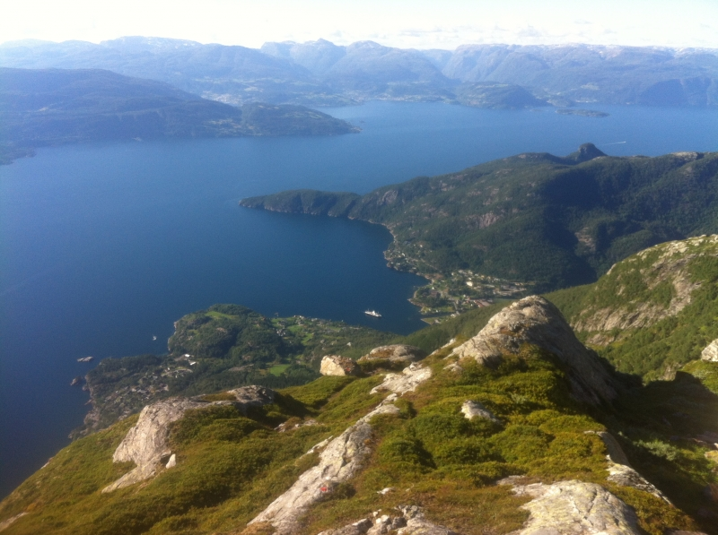 norsko03_39