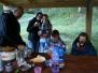 Zermatt 1.-8.8.2010